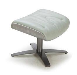 J and M Furniture 1804812O