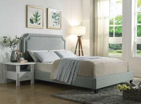 Acme Furniture 26480Q2SET