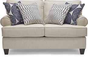 Lane Furniture 801802MAGGIELINEN