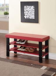 Acme Furniture 98164
