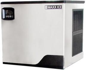 Maxx Ice MIM360N