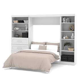 Bestar Furniture 2689217