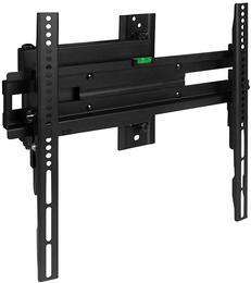 Flash Furniture RAMP005GG