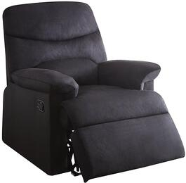 Acme Furniture 00701