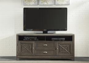Liberty Furniture 422TV66