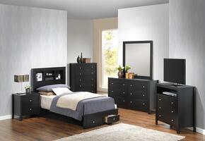 Glory Furniture G2450DTSBSET