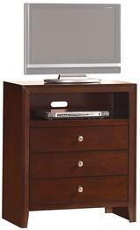 Acme Furniture 20407