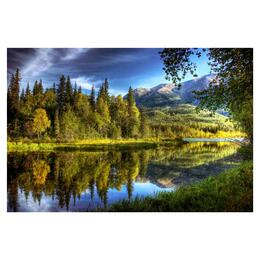 Yosemite 3120067