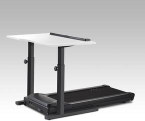 LifeSpan Fitness TR1200DT5C48W
