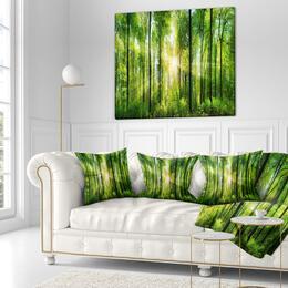 Design Art CU72111616