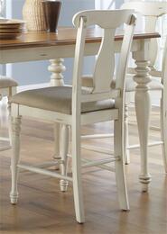 Liberty Furniture 303B250124