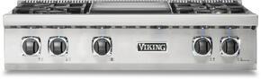 Viking VRT5364GSSLP