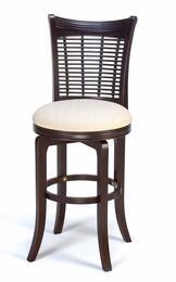 Hillsdale Furniture 4783826