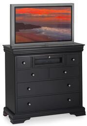 New Classic Home Furnishings 00013078