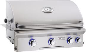 American Outdoor Grill 30NBL