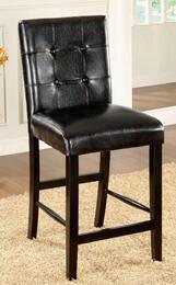 Furniture of America CM3188BKPC2PK