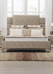 Acme Furniture 27194CK