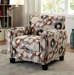 Furniture of America CM6793PACHPK
