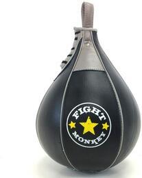 Fight Monkey FM3855