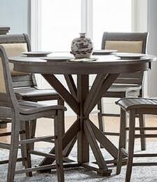 Progressive Furniture D80115B15T