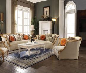 Acme Furniture 508353SET