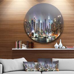 Design Art MT10118C11