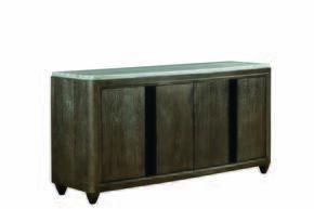 A.R.T. Furniture 2382522303