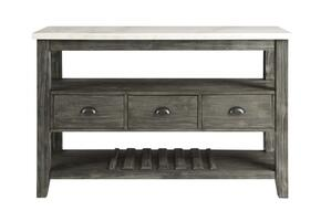 Acme Furniture 70169