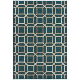 Oriental Weavers L806B3200280ST