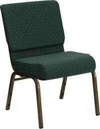 Flash Furniture FDCH02214GVS0808GG