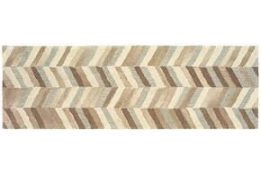Oriental Weavers I67005076243ST
