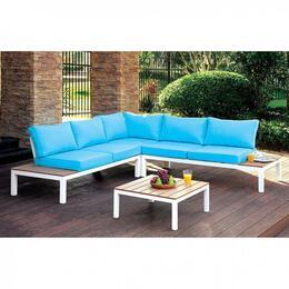 Furniture of America CMOS2580PK