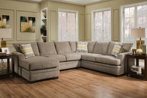 Chelsea Home Furniture 1868204213SECPP