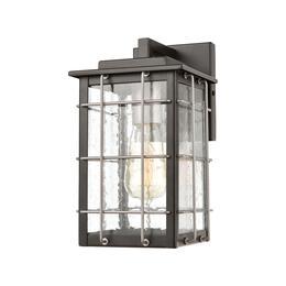 ELK Lighting 467101