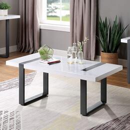 Furniture of America FOA4403C