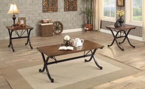 Furniture of America CM43223PK