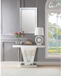 Acme Furniture 900642SET