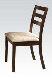Acme Furniture 00869