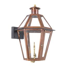 ELK Lighting 7921WP