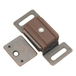 Hickory Hardware P649STB