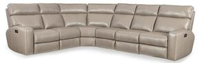 Hooker Furniture SS462PS091