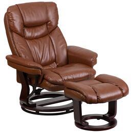 Flash Furniture BT7821VINGG