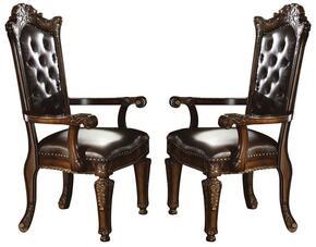 Acme Furniture 60004