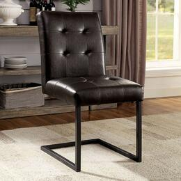 Furniture of America CM3737SC2PK