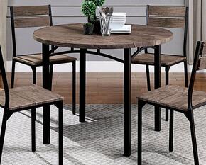 Furniture of America CM3397RT