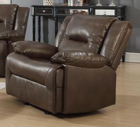 Myco Furniture 2030C