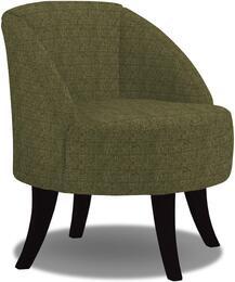 Best Home Furnishings 1038E18701