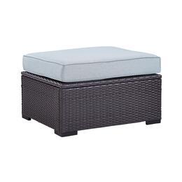 Crosley Furniture KO70127BRMI