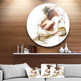 Design Art MT6659C11