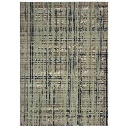 Oriental Weavers M8020B300390ST